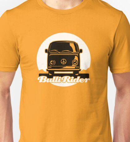 BulliRider - Bus 2 Unisex T-Shirt