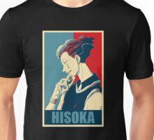 Hunter x Hunter- Hisoka Unisex T-Shirt