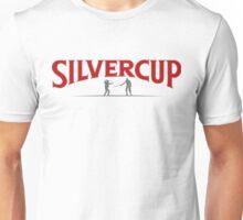 Silvercup 2 - Highlander Unisex T-Shirt
