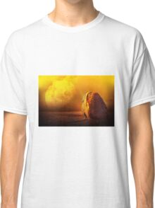 The Asteroid Classic T-Shirt