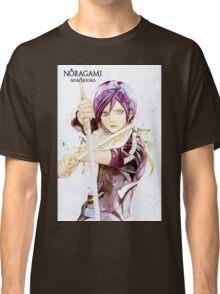 Noragami Classic T-Shirt