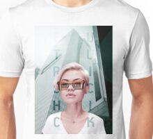 Futurischick Unisex T-Shirt