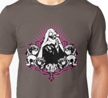 Pray for your sickness Unisex T-Shirt