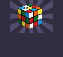 Puzzle Cube Women's Tank Top