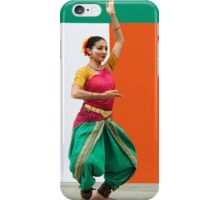 Tribute to India, (please read notes) iPhone Case/Skin