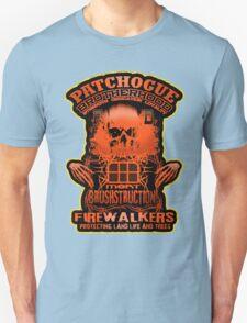 fd T-Shirt