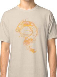 haku nebula Classic T-Shirt