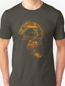 haku nebula T-Shirt