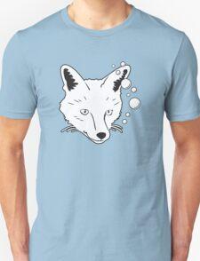 Koralræven T-Shirt