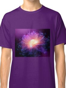 Dreamland magical flower Classic T-Shirt
