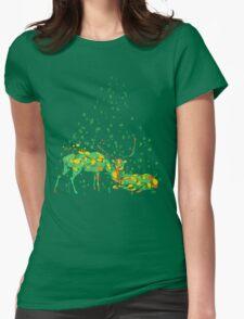 deers in disguise T-Shirt