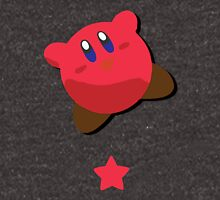 Kirby - Super Smash Brothers Unisex T-Shirt