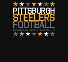 Pittsburgh Steelers Classic T-Shirt