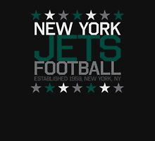 New York Jets Classic T-Shirt