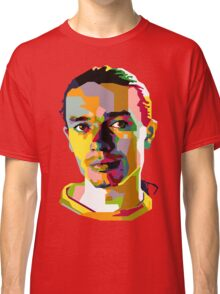 Jaco Classic T-Shirt
