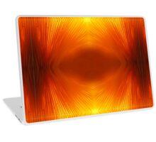 Do You Ever Wish? Laptop Skin