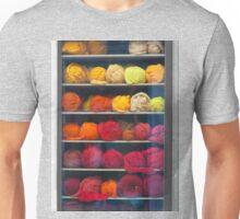 WoolShop Unisex T-Shirt