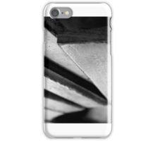 Upside Downside iPhone Case/Skin