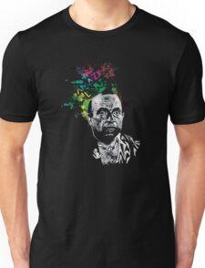 Amazing Larry Unisex T-Shirt
