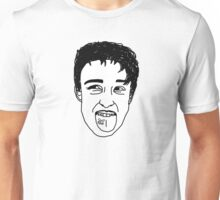 Fly-Boy : The Ultimate Design Unisex T-Shirt