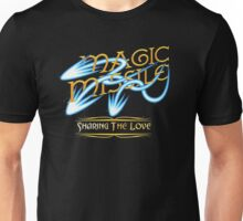 D&D Tee - Magic Missile Unisex T-Shirt