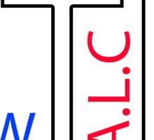 FTK RW ALC Sticker