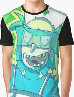 Ready for your Surgery? Graphic T-Shirt