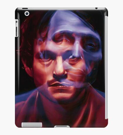 Hannibal - Season 1 iPad Case/Skin