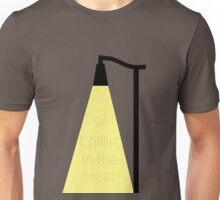 Finale Streetlight Unisex T-Shirt