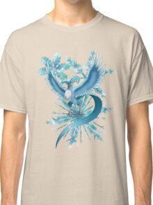 Articuno Classic T-Shirt