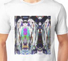 From The Renaissance Unisex T-Shirt