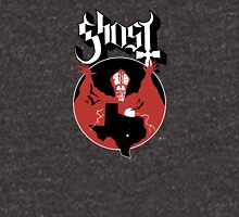 Ghost (Ghost BC) Texas Opus Eponymous Unisex T-Shirt