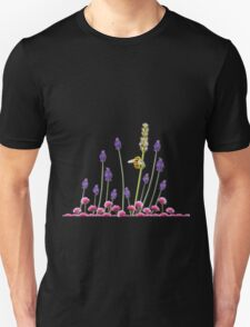 Busy bee Unisex T-Shirt