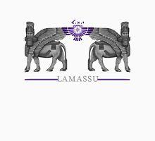Lamassu - Assyria Unisex T-Shirt