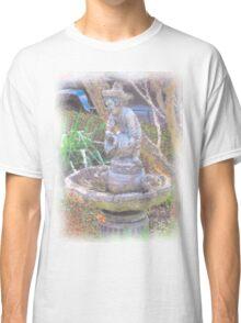 FOUNTAIN Classic T-Shirt