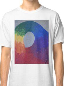 Through the Rainbow Loop Classic T-Shirt