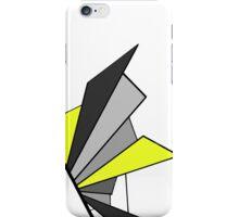 Shatterwing Lightening iPhone Case/Skin