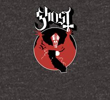 Ghost (Ghost BC) California Opus Eponymous Unisex T-Shirt