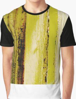 Plantain Tree Graphic T-Shirt