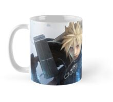 Cloud Strife Mug