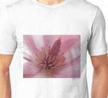 Beautiful May Unisex T-Shirt