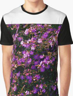 Purb Graphic T-Shirt