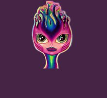 Cosima the Alien Unisex T-Shirt