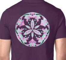 11 - Girly Unisex T-Shirt