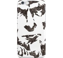 Uncle Sam Wants You iPhone Case/Skin