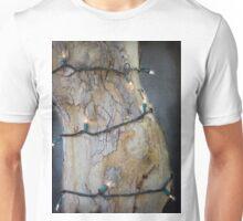 Sensual Unisex T-Shirt