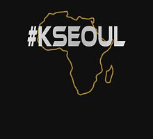#KSEOUL 2.0 Unisex T-Shirt