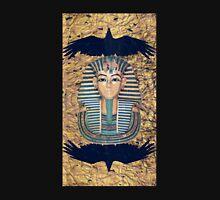 Pharaoh and Yet Empty  Unisex T-Shirt