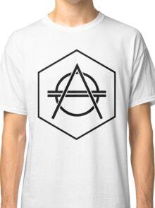 Don Diablo Classic T-Shirt