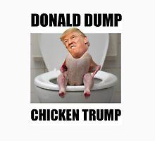 Chicken Trump Unisex T-Shirt